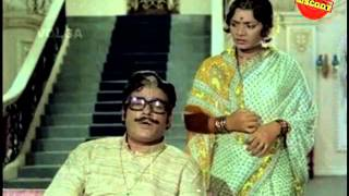 Gaja Donga Full Length Telugu Movie   NTR, Jayasudha   Latest Telugu Movies 2016