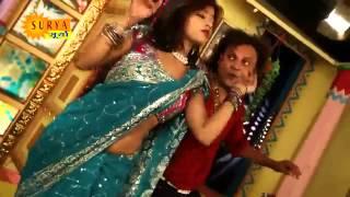 Vojpuri videos songs by Rajendra Yadav