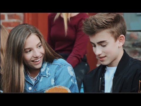 Xxx Mp4 Johnny Orlando Everything Official Music Video 3gp Sex