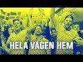 Download Video Download JLC - HELA VÄGEN HEM (VM-LÅTEN 2018) 3GP MP4 FLV