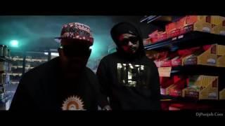 Koi Ni Parwa Haji Springer Ft Bohemia Full Video HD Explicit Version With Lyrics   YouTube