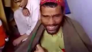 WAPMON COM hafiz blind singer dunia ty syadan dy by worldlinkers