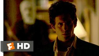 The Strangers (2008) - A Fatal Mistake Scene (6/10) | Movieclips