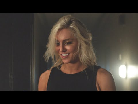 Xxx Mp4 Charlotte Flair Stars In Psych The Movie Thursday Dec 7 3gp Sex