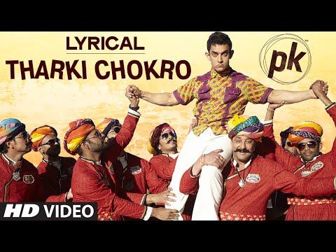 Xxx Mp4 Exclusive Tharki Chokro Full Song With LYRICS PK Aamir Khan Sanjay Dutt T Series 3gp Sex