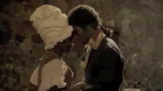 Toussaint Louverture Official Trailer (2011) Haitian Movie HD