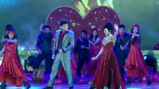 O Priyo Ami Tumar Hote Chai    Shakib Khan & Joya Ahsan