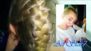 AnnaSophia Robb- Pretty girl (Hindi Song) HD.avi