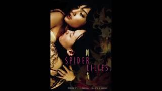 Spider Lillies Soundtrack 1