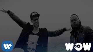 ItaloBrothers & Floorfilla feat. P. Moody - One Heart   Official Video