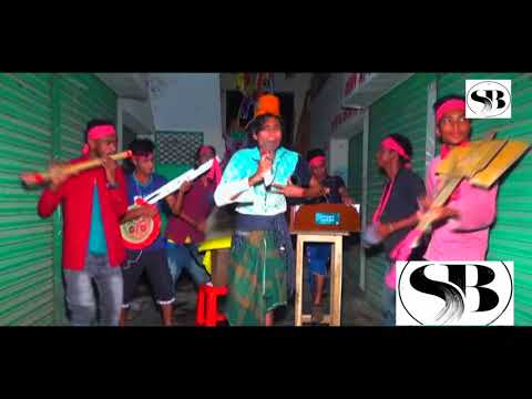 Xxx Mp4 তোমি কার গঠন পাইলাগো কইন্না কমেডি গান মৌলভীবাজারের কমেডি এক্টর Comedy Song Sunar Bangla Production 3gp Sex