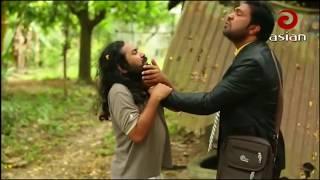 Bangla Natok Moger Mulluk EP 11 | Bangla comedy natok eid 2017 | Bangla natok comedy HD