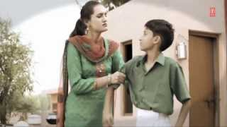 Maa Kade Na Vichhade Punjabi Mothers Day Song By Amrinder Bobby [Full HD Song] I Jyot
