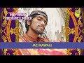 MC Mawali aka Aklesh Sutar | HipHopHomeland | Unique Stories from India