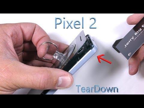 Xxx Mp4 Pixel 2 Teardown Its Actually Kinda Cool 3gp Sex