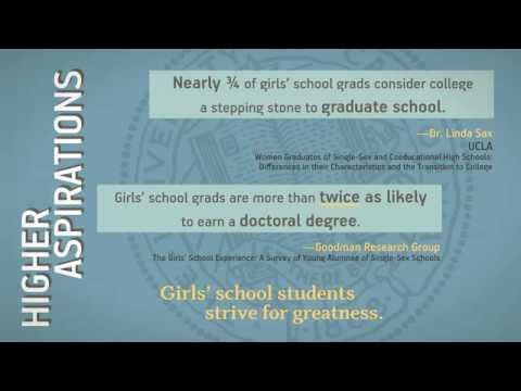 Xxx Mp4 The Girls School Advantage By The Numbers 3gp Sex