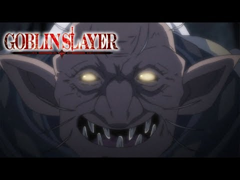 Xxx Mp4 Goblin Slayer 39 S Master Goblin Slayer 3gp Sex