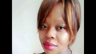 4 29 17 #181 black beauty matters girls hair styles cosmetics lip liner academy best I am that Queen