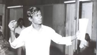 Poonkaattinodum (Bit Version) || Poomukhapadiyil Ninneyum Kaathu