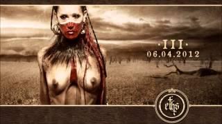 Eths: III - #02 Harmaguedon