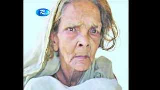 Jasim Uddin's 'Asmani' passes away