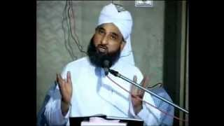 Hazart Mola Ali(R.A) ky Aqwal e Hikmat 3rd Juma Ramzan 2012 Raza Saqib Mustafai +923456514675