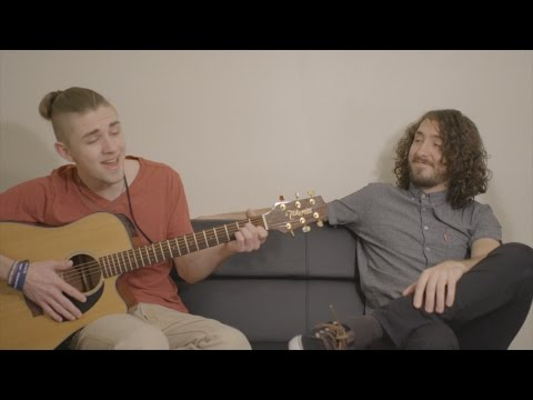 Download Tennessee Whiskey - David Larson ft. David Kahn on Bass Vocals [Cover]