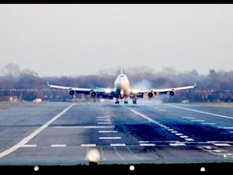 Xxx Mp4 FULL Virgin VS43 Gatwick Emergency Landing With Radio 3gp Sex