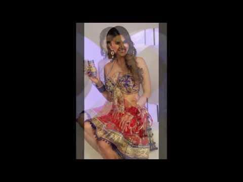 Xxx Mp4 Sunny Leone Hot Photo Shoot For XXX Drink 3gp Sex