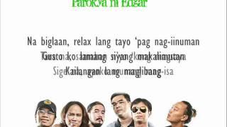 Parokya ni Edgar - Pakiusap Lang (Lasingin N'yo Ako) (2010)