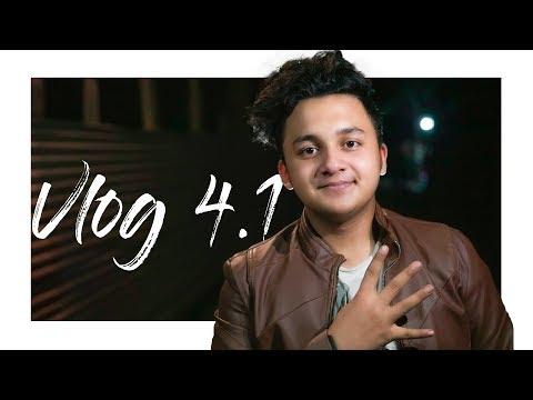 Xxx Mp4 Munshigonj Tour Vlog 4 1 Ahsan Habib Niloy Ahsan Official 3gp Sex
