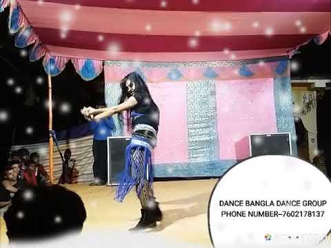 Xxx Mp4 DANCE BANGLA DANCE GROUP 3gp Sex