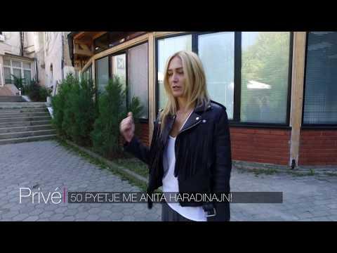 Xxx Mp4 50 Pyetjet Me Anita Haradinajn 3gp Sex