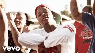 YG - Left, Right ft. DJ Mustard