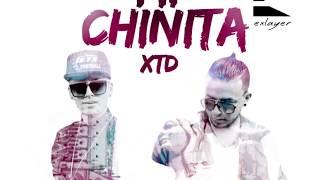 Salsa Sur - Mi Chinita (Exlayer Extended Oficial) [Salsa Choke 2016]