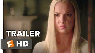 Unforgettable Trailer #2 (2017) | Movieclips Trailers