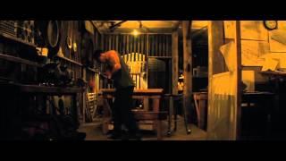 Magic Mike XXL  Channing Tatum - Pony