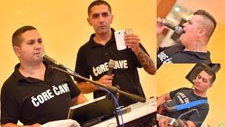Core Cave Karvina Ziva Hudba 2017 - DURAL DURAL AVEL