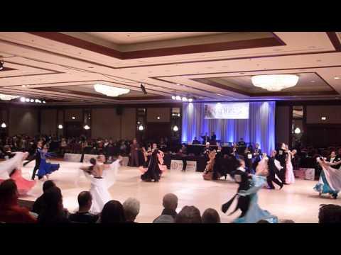 V. Walts - QF-10 dance - Nathaniel Tsiperfal and Sophia Brodsky 2012.MOV