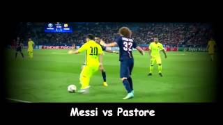 Great Players Humiliate each other | HD