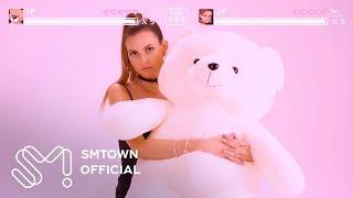 [STATION] Charli Taft 'Love Like You' MV