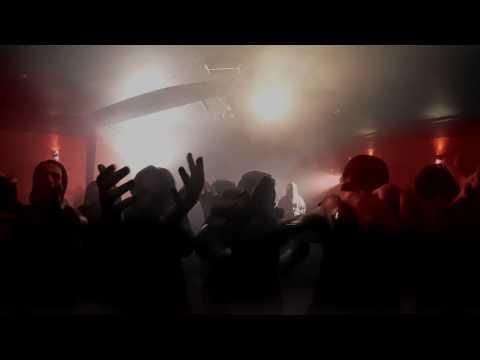 Xxx Mp4 Shahin Najafi Zahraab Album Radikal 360° Music Video موزیک ویدیو زهرآب شاهین نجفی 3gp Sex