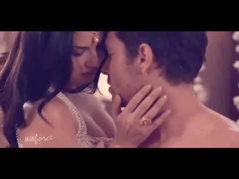 Xxx Mp4 Sunny Leone Sex In Manforce Condom Add 3gp Sex