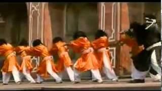 Ghafar khan mingora song  PYAR HO NA JAYE TUJHE.flv