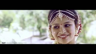 Kerala Wedding(Aravind)