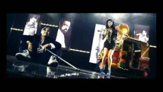 'Eenadu' Music Bit Video Song by Shruthi Haasan-www.sureshproductions.net