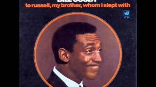 Bill Cosby - To Russell