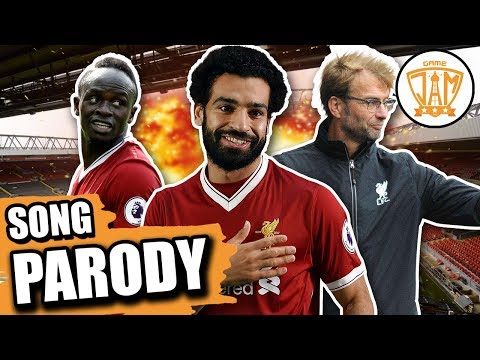 Xxx Mp4 ♫ MO SALAH RUNNING DOWN THE WING EGYPTIAN KING SONG JAMES SIT DOWN LIVERPOOL FC PREMIER LEAGUE 3gp Sex
