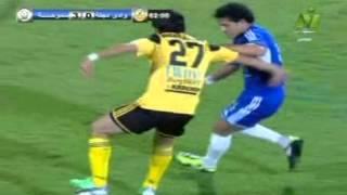 Tarek hamed 2