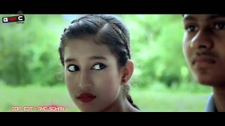 Mon kharap Bangla Albam Video hd 2017 || NewsBangla72